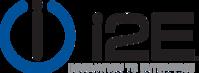 i2E Innovation