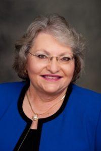 Lynn Hadaway